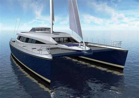 a class catamaran for sale nz 17 best images about yachting developments nz on pinterest