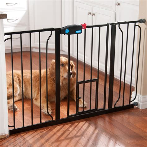 wide dog gates for the house wide dog gates decorative wooden dog gates slide door gates for dogs 100 pet gate with cat