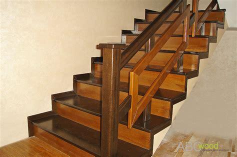 Home Interior Catalog 2012 balustrade amp diverse abc wood din lemn stratificat