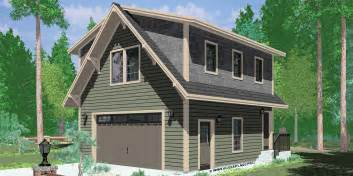 One Story Floor Plans With Two Master Suites Carriage House Plans