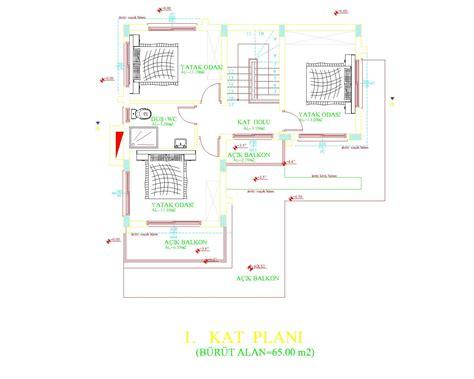 double bay residences floor plan 100 double bay residences floor plan 722