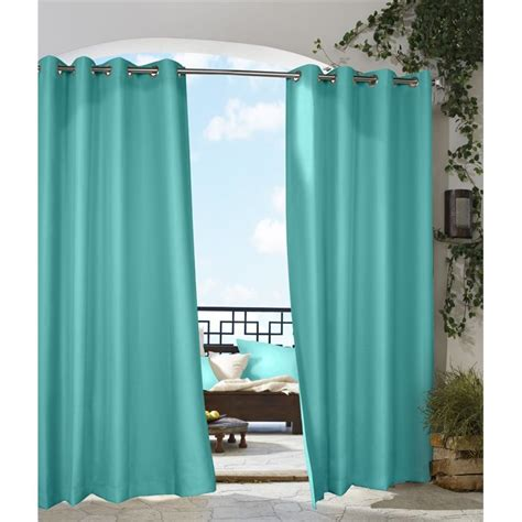 outdoor curtains 108 curtain outdoor 108
