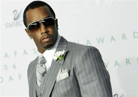 P Diddy Criminal Record Murder Witness Reveals Diddy S Involement In Trying To End G Unit And Jimmy Rosemond