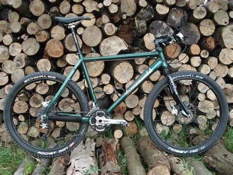Unterstand Für Holz 876 by Projekt Starres 26 Quot Bike F 252 R Stadteinsatz Kein