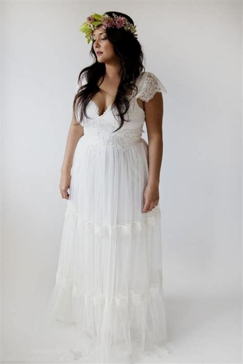 Size 64 Wedding Dresses by Boho Wedding Dress Plus Size Wedding Dresses Asian