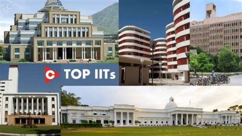 design engineer colleges 20 best beautiful indian college cuses images on