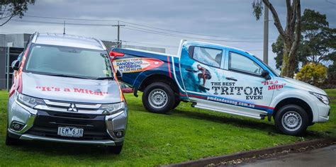 boat wraps ballarat speedy signs signs banners vehicle signs building