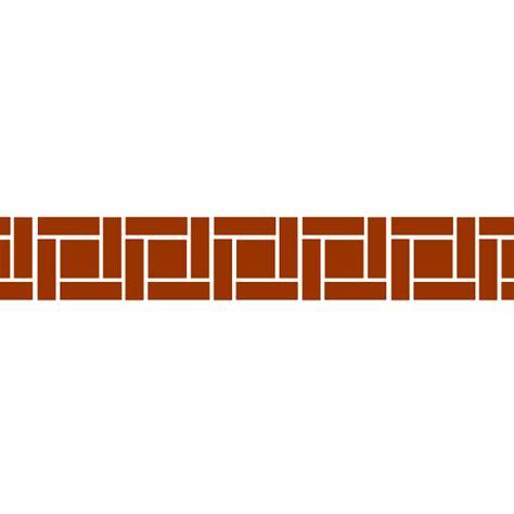 cenefas romanas cenefa decorativa greca romana grecas