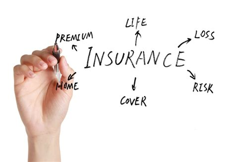 insurance brokers top 5 tips for picking your insurance broker