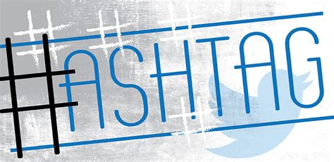 art design hashtags the gallery for gt hashtag symbol