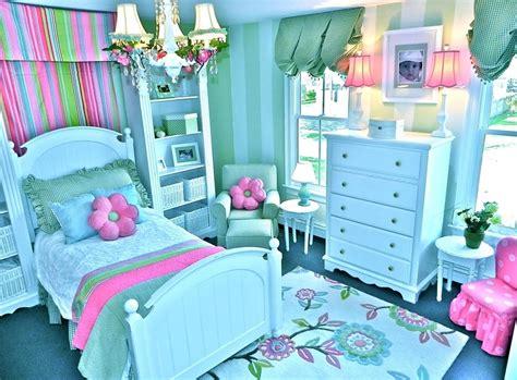 dazzling teen girl bedroom ideas atzinecom