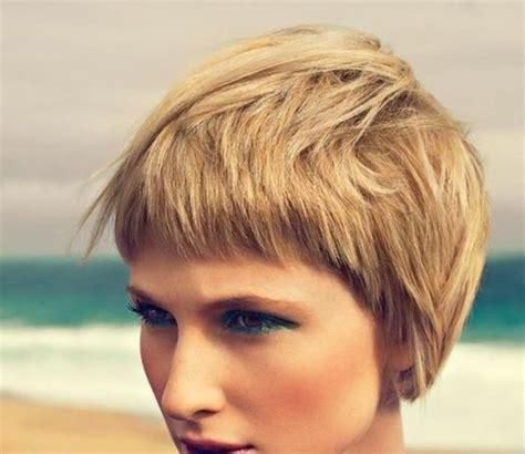 25 verschiedene coole haarschnitte und frisuren f 252 r m 228 nner frisuren und haarschnitte f 252 r frauen f 252 r das jahr