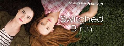 switched at birth season five delayed until 2017 switch at birth season 5 premiere date spoilers the