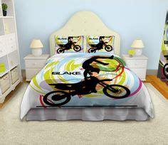 Ktm Bedroom Accessories Dirt Bike Room On Bike Room Motocross Bedroom
