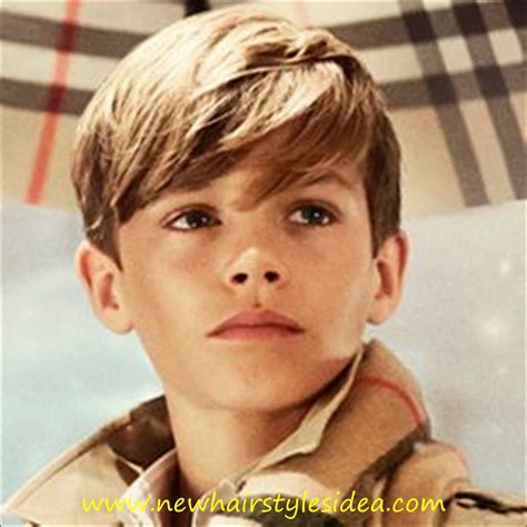 hair styles for a 13 year old child boy boys haircuts 2015 boys hairstyles 2015 isimli yazıya