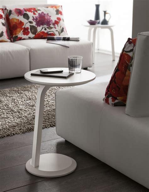 tavoli da divano tavolino da divano tavolo quadrato allungabile epierre