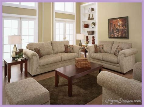 casual living room decorating ideas 1homedesigns com