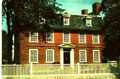american colonial architecture american colonial architecture about home