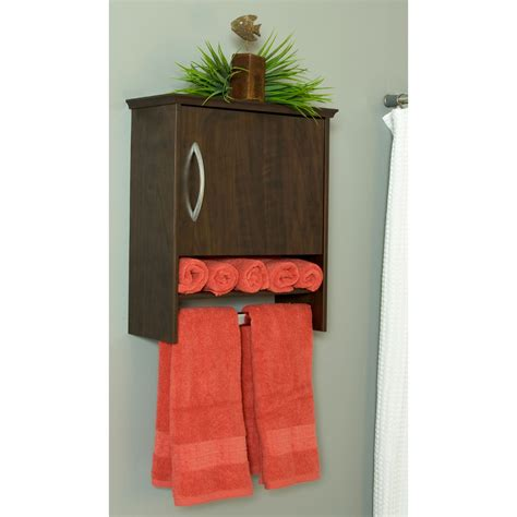 brown bathroom wall cabinet bathroom wall cabinets amare in w x 56 in h x 12