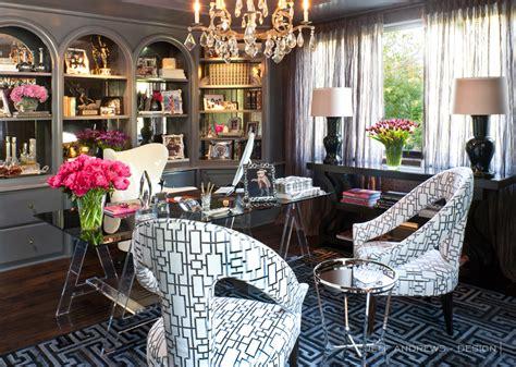 top interior designers jeff design happens
