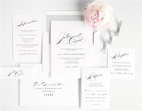 free wedding invitations by mail free wedding invitation sles by mail sunshinebizsolutions