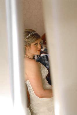 michigan wedding photographers reviews | detroit wedding