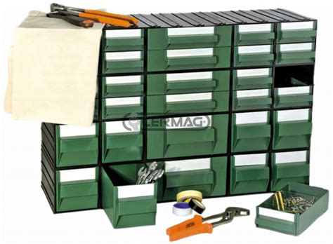 cassetti componibili cassettiere componibili cermag