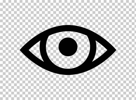 ordenador iconos ojo cuidado profesional humano ojo ojo