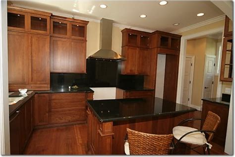 kitchen cabinets clearwater kitchen cabinets clearwater clearwater kitchen remodel traditional kitchen ta kitchen