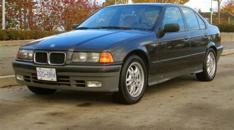 where to buy car manuals 1993 bmw 7 series parental controls 1993 bmw 320i extremely long term review by autos ca autoevolution