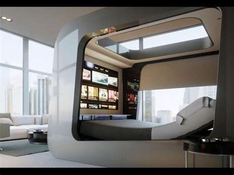 high tech bed    good night sleep high tech
