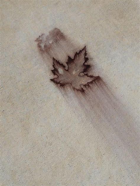 minimalist leaf tattoo maple leaf tattoo minimalist google search ink