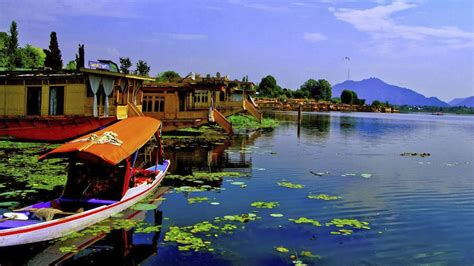 house boat kashmir house boat kashmir 28 images india kashmir our gurkha houseboat i see you see