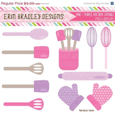 rolling pin and whisk business card template pink free rolling pin cliparts free clip free