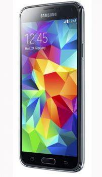 Hp Samsung Galaxy Terupdate daftar harga terbaru hp samsung galaxy s5 sm g900i