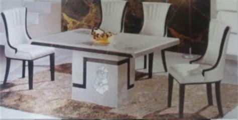 Imported Dining Table Imported Dining Table Set In New Delhi Delhi Aashna Mercantile Pvt Ltd