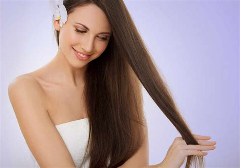 Different Kinds Of Hairstyles by Hair Styles How To Protect Different Styles Medylife