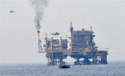 best gas stocks the world best and gas stocks 5 00 journal
