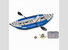 300x Explorer Inflatable Kayak - Inflatable Boats 4 Less Kayak Explore