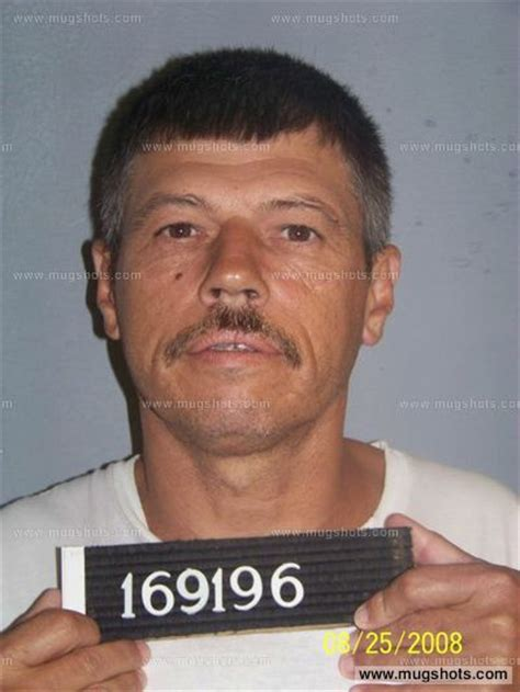Pikeville Ky Arrest Records Kenny Johnson Mugshot Kenny Johnson Arrest Pike County Ky