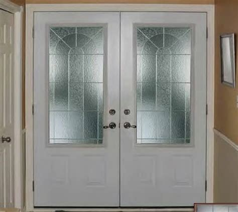 Room 428 Door by Products Khaas Glass