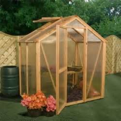 How To Build A Victorian House build a victorian greenhouse