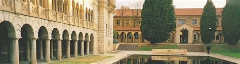 Mba Uwa by 2018 Conference Limina A Journal Of Historical And