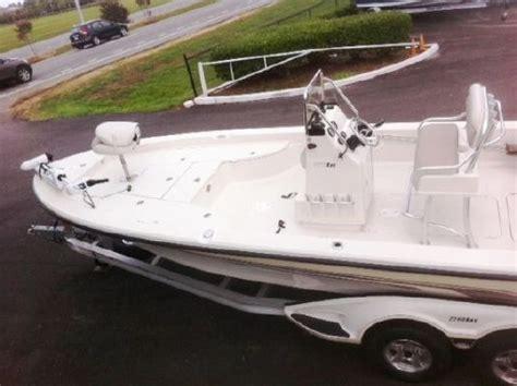 pathfinder boat seats 2006 pathfinder 2000v boats yachts for sale