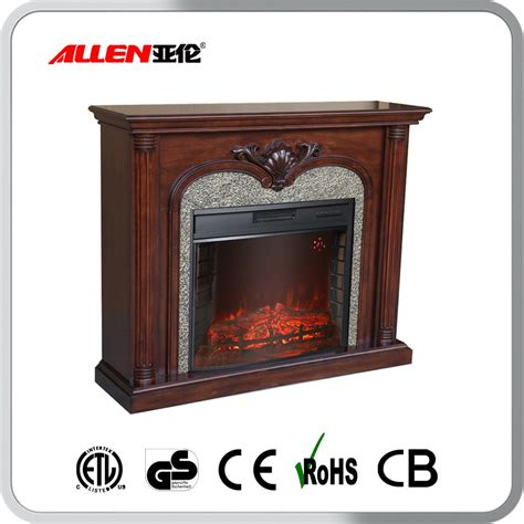 Fireplaces On Sale by 2016 Sales White Electric Corner Fireplace Buy