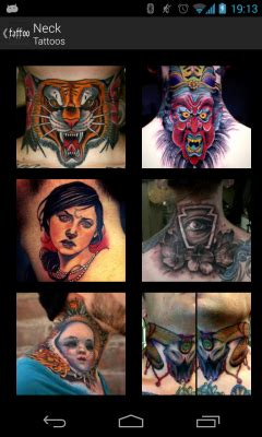tattoo you app online app free tattoo catalog android forums at