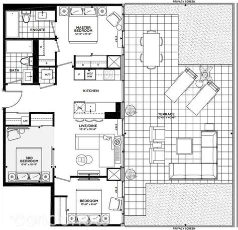 floor plan financing rates floor plan financing floor plan financing houses flooring