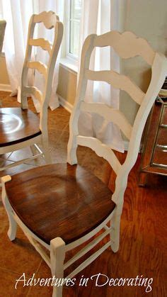 redo dining room chairs chair redo s on dining room chairs chairs and chair upholstery