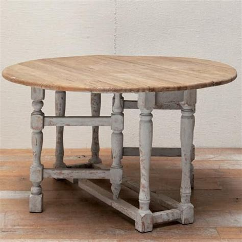 decoración de hogar valencia mesa comedor madera abatible ideas para el hogar