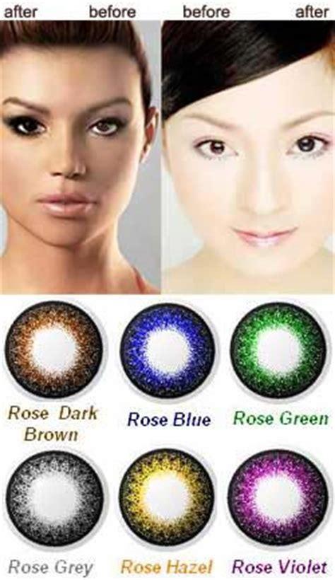contact lens replacement center |discount contact lenses